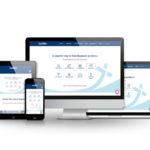 Κατασκευή Website Πλατφόρμας Δανειοδότησης